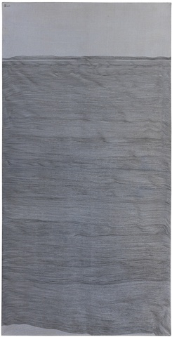 WANG Shilong 王世龙  No.60, 2009